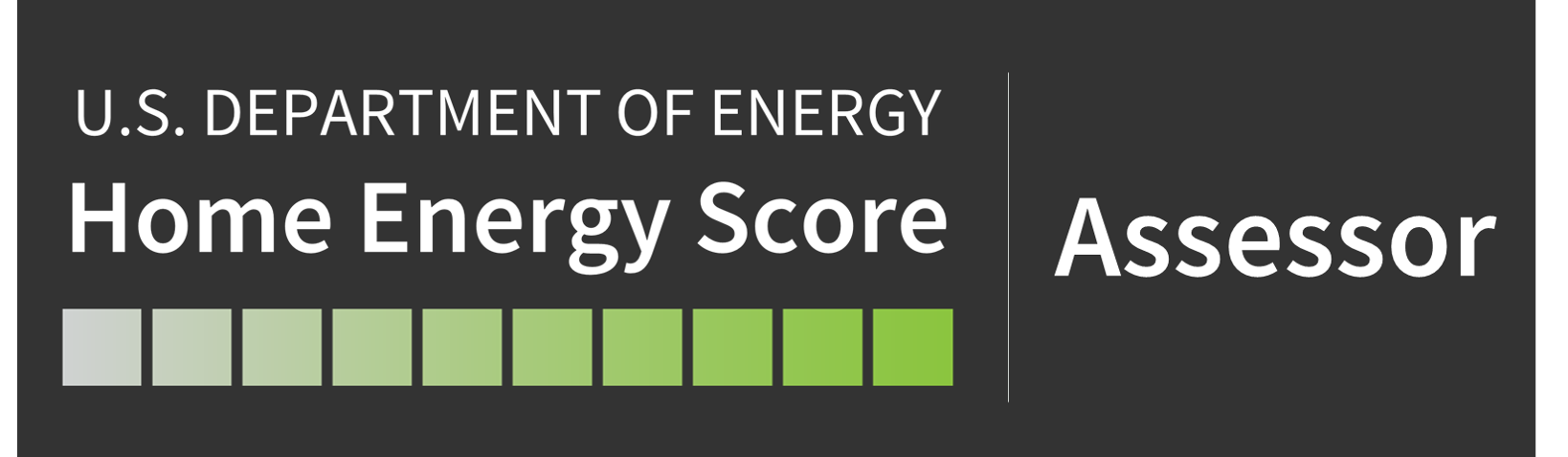 Home Energy Score_Wordblock Assessor_White Text_Gray.png