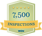 WIN_7.5k_Inspections_green.png