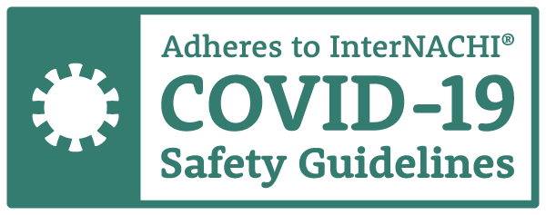 Internachi_Covid-19SafetyIcon.png
